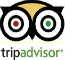 Window Travel on Tripadvisor